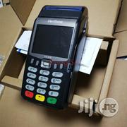 Verifone Brand New Vx675 GPRS CTLS POS Terminals | Store Equipment for sale in Lagos State, Alimosho