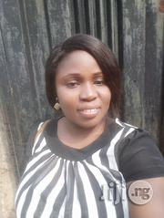 Manual Labour CV   Manual Labour CVs for sale in Lagos State, Lagos Mainland