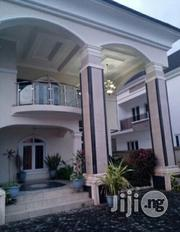 5 Bedroom Duplex At Monastry Road, Sangotedo, Ajah Lagos. For Sale | Houses & Apartments For Sale for sale in Lagos State, Lekki Phase 1