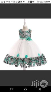 Clothing.. | Children's Clothing for sale in Abuja (FCT) State, Gwarinpa