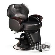 Executive Babing Salon Chair | Salon Equipment for sale in Lagos State, Ajah