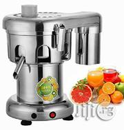 Commercial Juice Extractor | Kitchen Appliances for sale in Lagos State, Ojo