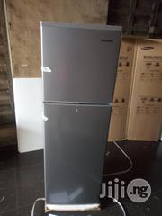 Samsung Fridge 400liters With 2 Years Warranty | Kitchen Appliances for sale in Lagos State, Ojo