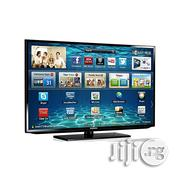 UHD Smart Led Hisense 65 Inches | TV & DVD Equipment for sale in Lagos State, Lagos Island