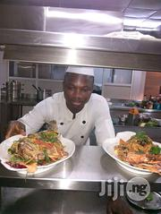 Meal Management | Hotel CVs for sale in Abuja (FCT) State, Lugbe District