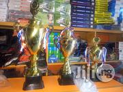 Brand New Trophy | Arts & Crafts for sale in Lagos State, Agege