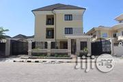 Hot And Brand New 4 Bedroom Detached Duplex For Sale | Houses & Apartments For Sale for sale in Lagos State, Ikoyi