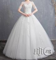 Wedding Gown | Wedding Wear for sale in Lagos State, Lagos Mainland
