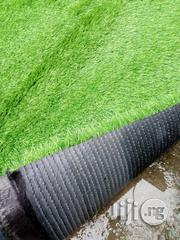 Sales And Installation Of Quality Synthetic Turf Professionals | Landscaping & Gardening Services for sale in Lagos State, Ikeja