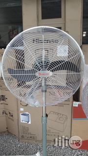 """Ultimate Power 20"""" Industrial Fan 