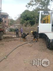 Drilling Of Boreholes Installation | Other Repair & Constraction Items for sale in Abuja (FCT) State, Gwarinpa