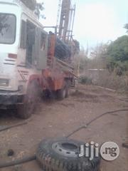 Survey And Bore Holes Drilling Services | Other Repair & Constraction Items for sale in Abuja (FCT) State, Gwarinpa