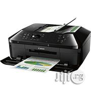 Canon New I'd Card Printer | Printers & Scanners for sale in Lagos State, Maryland
