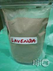 Lavender Herb | Skin Care for sale in Lagos State, Lagos Island