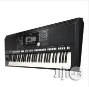 Yamaha PSR-S975 | Musical Instruments & Gear for sale in Lagos State, Ikeja