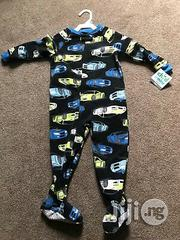 Child of Mine Toddler Boys Blanket Sleeper - 2Y | Children's Clothing for sale in Lagos State, Surulere
