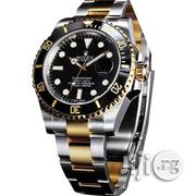 Rolex Wrist Watch.   Watches for sale in Lagos State, Lagos Island