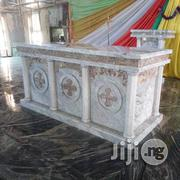White Stone Marble | Building Materials for sale in Lagos State, Epe