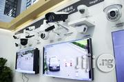 Supply And Install CCTV Cameras | Security & Surveillance for sale in Lagos State, Maryland