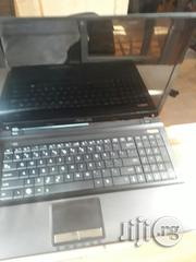 """ASUS Laptop 15.6"""" 320GB HDD 4GB RAM   Laptops & Computers for sale in Abuja (FCT) State, Abaji"""