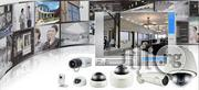 Reliable And Efficient CCTV Cameras In Nigeria | Security & Surveillance for sale in Lagos State, Ilupeju