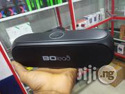 Bolead MP3 Player | Audio & Music Equipment for sale in Lagos State, Ikeja