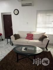 Furnished & Service One Bedroom Flat | Short Let for sale in Lagos State, Lekki Phase 1