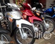 New Motorcycle 2017 Black | Motorcycles & Scooters for sale in Lagos State