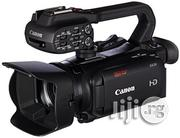 Canon Canon XA30 Pro Camcorder | Photo & Video Cameras for sale in Lagos State, Ikeja