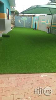 Natural Grass Carpet For Schools, Homes And Weddings | Garden for sale in Lagos State, Ikeja