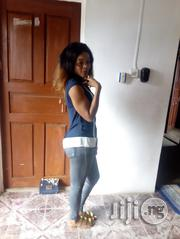 Female Sales Assistant   Sales & Telemarketing CVs for sale in Lagos State, Kosofe