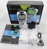 Digital Therapy Machine | Medical Equipment for sale in Lagos State, Lagos Island