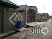 A Single Room Self Contain Is Available For Renting St Bayieku Road Igbogbo   Houses & Apartments For Rent for sale in Lagos State, Ikorodu