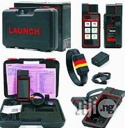 Launch Diagun IV Full System Car Diagonistic Tool | Vehicle Parts & Accessories for sale in Abuja (FCT) State, Central Business District