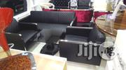 Uniqe Sets of Sofa Chairs | Furniture for sale in Lagos State, Ojo