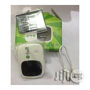 Huawei Glo 3G Bolt Mobile Wifi Modem With 6gig Free Data Sim Card | Networking Products for sale in Abuja (FCT) State, Central Business District
