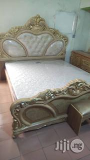 Quality Sets of Beds | Furniture for sale in Lagos State, Ojo