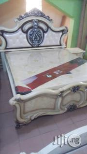 Quality Sets of Royal Bed | Furniture for sale in Lagos State, Ojo