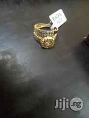 Pure ITALY 750 Tested 18krt Wedding Set | Jewelry for sale in Lagos State