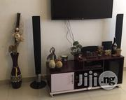 Psi Cute 4ft TV Stand   Furniture for sale in Lagos State, Alimosho