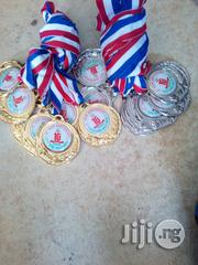 Buy And Customize Your Medals | Arts & Crafts for sale in Abuja (FCT) State, Central Business District