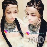 Classy Big Braids | Hair Beauty for sale in Lagos State, Ikotun/Igando