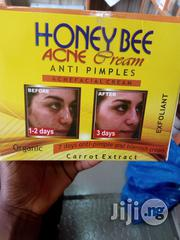 Honey Bee Acne Cream | Skin Care for sale in Lagos State, Badagry