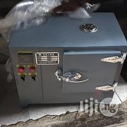 Food Dryer Oven | Kitchen Appliances for sale in Lagos State, Ojo