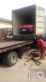 Clearing And Forwarding Service | Logistics Services for sale in Rivers State, Obio-Akpor