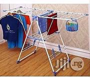 Cloth Dryer (Foldable) | Home Accessories for sale in Lagos State, Lagos Island