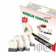 Natural Immune Enhancer | Vitamins & Supplements for sale in Anambra State, Onitsha North