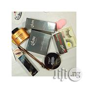 Makeup Kit Face Game All Shades   Makeup for sale in Lagos State, Ikeja