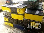Swap Your Condemned Inverter Battery | Electrical Equipments for sale in Lagos State, Ikeja