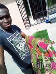 Get Your Imported Ankara Bags With 6 Yards Wax Fabrics And Purse | Bags for sale in Edo State, Egor